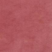Primitive Muslin Flannel - Petunia Yardage