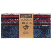 """Tonga Treats Batiks - Firework 10"""" Squares"""