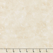 "Wilmington Essentials - Filigree Ivory 108"" Wide Backing"