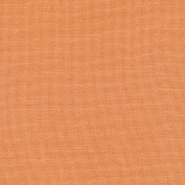 Bella Solids - Ochre Yardage
