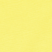 Designer Solids - Lemon Yardage