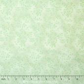 Folio Basics - Sprig Celery Yardage