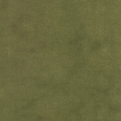 Primitive Muslin Flannel - Ivy Yardage