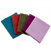 Mystery Fat Quarter Single - Solid