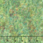 Seurat - Artist Series Texture Grass Digitally Printed Yardage