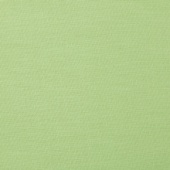 Cotton Supreme Solids - Leaf Yardage