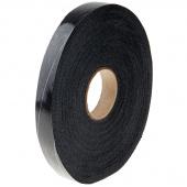 "Chenille-It Blooming Bias Sew & Wash Trim - 5/8"" Black"