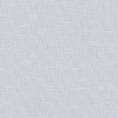 Essex Linen - Grey Yardage