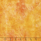 Renoir - Texture Ember Digitally Printed Yardage