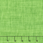"""Color Weave - Medium Green 108"""" Wide Backing"""