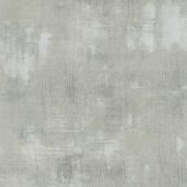 Grunge Glitter - Grey Couture Yardage