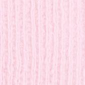 "Cuddle Luxe - Chenille Blush 60"" Minky Yardage"