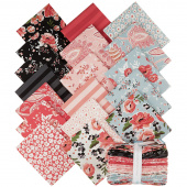 Ava Kate Fat Quarter Bundle