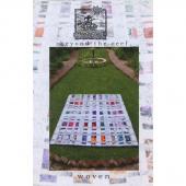 Woven Panel Pattern