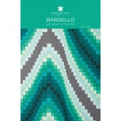 Bargello Quilt Pattern by Missouri Star