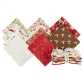Apple Festival Fat Quarter Bundle