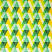 Garland - Facet Green Yardage