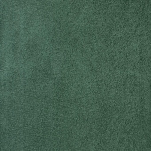 "Cuddle Solids - Evergreen 60"" Minky Yardage"