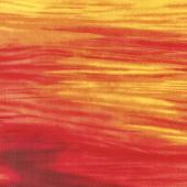 Tuscan Poppies - Sunset Sunset Yardage
