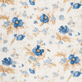 Perfect Union - Bouquet Pearl Yardage