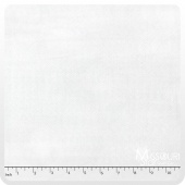 "Widescreen - Cross-Hatch White 108"" Wide Backing"