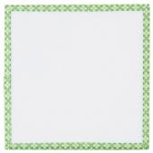 "10"" Green Design Board"