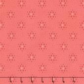 Gratitude and Grace - Shirting Pink Yardage