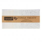 Tonga Treats Batiks - Coconut Minis