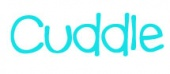 Cuddle Solids