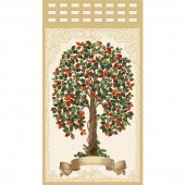 Family Roots - Family Tree Multi Panel