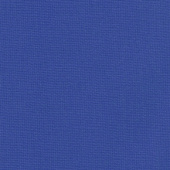 Bella Solids - Lapis Yardage