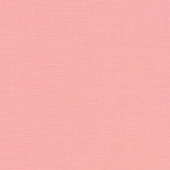 Bella Solids - Carnation Yardage