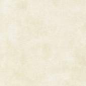 """Beautiful Backings - Suede Texture Parchment 108"""" Wide Backing"""