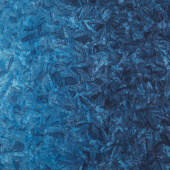 Artisan Batiks - Patina Handpaints Double Ombre Ocean Yardage