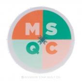 MSQC Mints