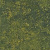 Stonehenge Maplewood - Sienna Marble Green Yardage