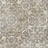 "Eclectic Elements - Gothic Neutral 108"" Wide Backing Yardage"