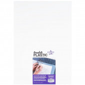 The Gyspy Quilter Template Plastic