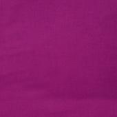 Cotton Couture - Jewel Yardage