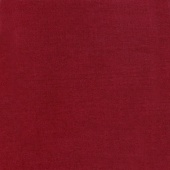 Cotton Supreme Solids - Bordeaux Yardage