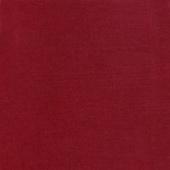 Cotton Supreme Solids - Bordeaux Yardage