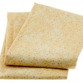 Wilmington Essentials - Petite Dots Tan 3 Yard Cut