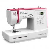 EverSewn Sparrow 20 - 80 Stitch Computerized Sewing Machine