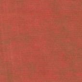 "Beautiful Backings - Suede Texture Red 108"" Wide Backing"