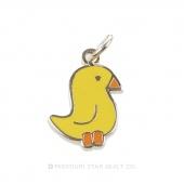 MSQC Birdie Charm
