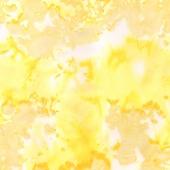 Blossom Batiks - Geodes Sphene Yardage
