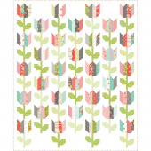 Tulip Market Kit