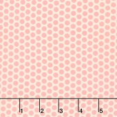 Anna - Berries Pink Yardage