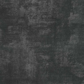 "Wilmington Essentials - Dry Brush Charcoal 108"" Wide Backing"