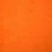 """Cuddle® Extra Wide - Mandarin 90"""" Minky Yardage"""